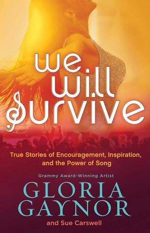 gloriabook