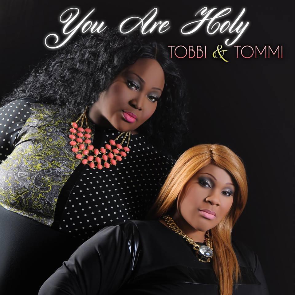 TobbiTommi-Holy1