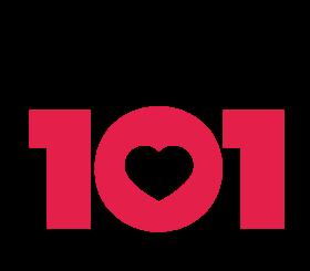 love101