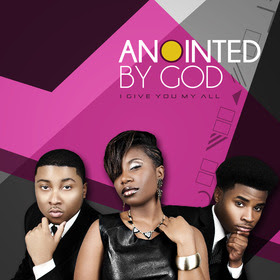 anointed1
