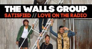 wallsgroup