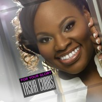 "Week of July 11, 2015 Billboard Top Gospel Songs Chart: Tasha Cobbs Lands at #1 with ""For Your Glory"""