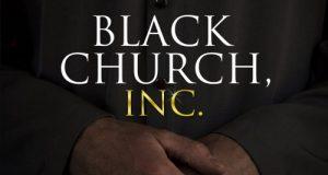 blackchurch