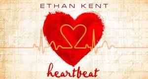 ethanheartbeat