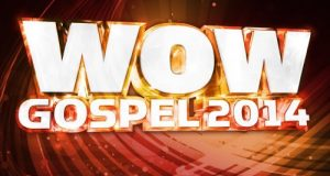 wowgospel2014