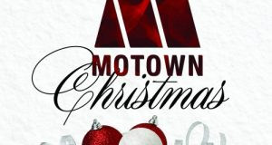 MotownChristmasFINAL_Cover
