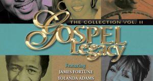 gospellegacy