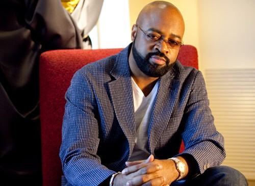 Gospel Music Sales are down 50%. Find out what J Moss had to say about it!