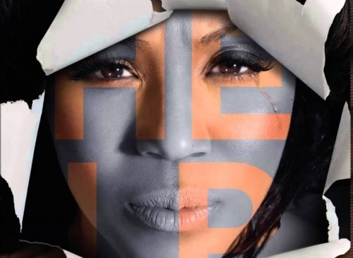 """Preview of Erica Campbell's Upcoming Album, """"Help 2.0″"""