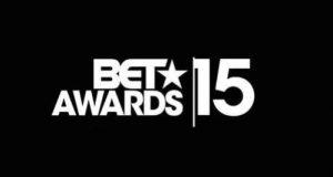 bet2015