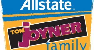 Tom Joyner and Allstate return to Kissimme, FL Labor Day weekend with family friendly events and concerts including Frankie Beverly, Teddy Riley, Johnny Gill, Yolanda Adams, Kirk Franklin and more! (PRNewsFoto/Allstate Tom Joyner Family) (PRNewsFoto/Allstate Tom Joyner Family Reuni)