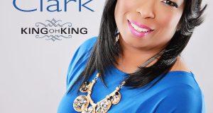 Maurette Brown Clark King of Kings
