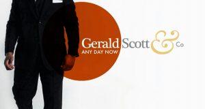 GeraldScottAnyDayNow1
