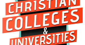 The-50-Best-Christian-Colleges-and-Universities-2015