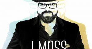 J Moss GFG Reloaded