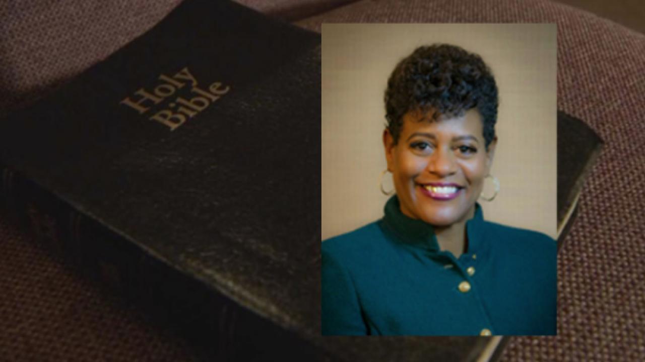 The Bible & Public Schools A First Amendment Guide